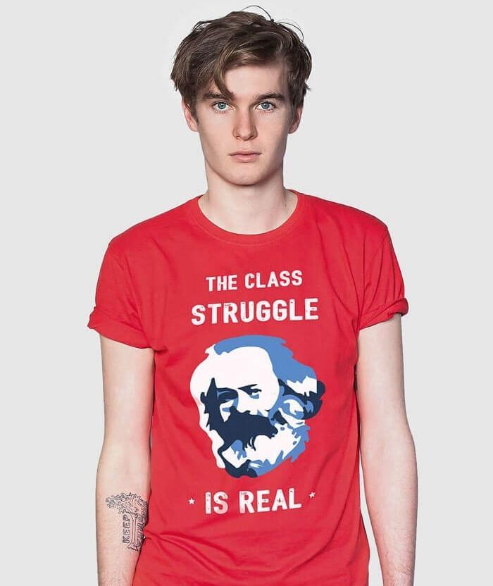 funny-mens-t-shirts-uk-political-left-wing-karl-marx