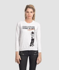 funny-political-t-shirts-banksy-sweatshirt-for-men-women