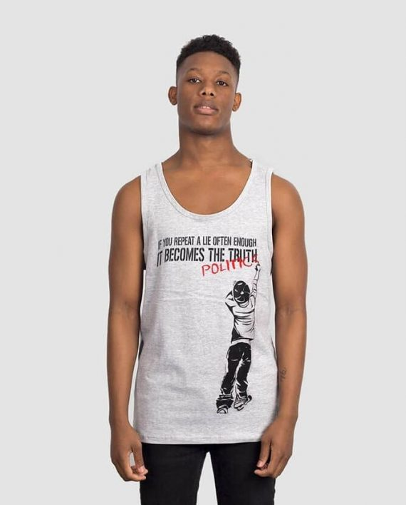funny-political-t-shirts-tank-top-sleeveless-vest-for-men-women