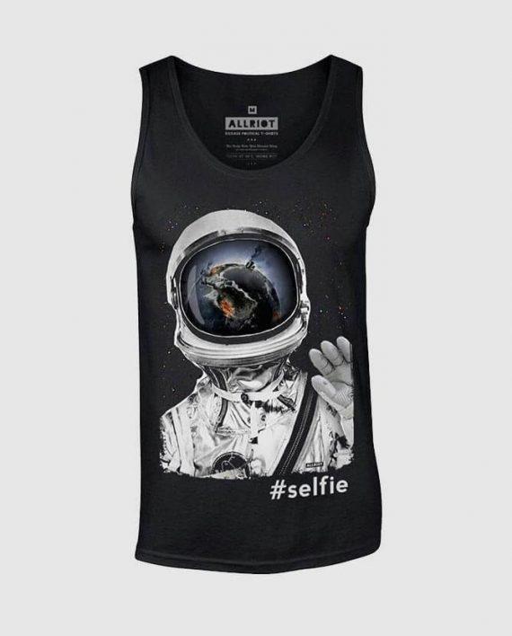 funny-t-shirt-selfie-tank-top-for-men-women-uk-summer-vest