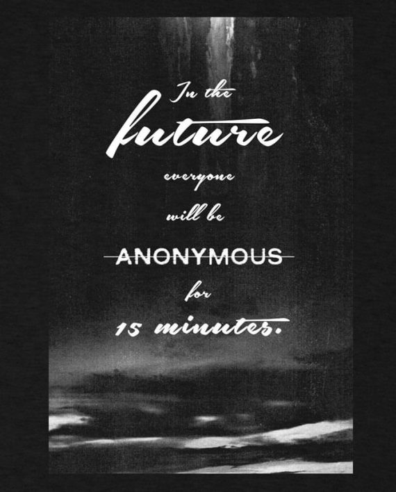 future-anonymous-funny-t-shirt