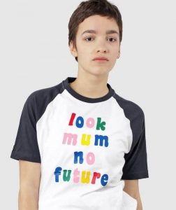future-slogan-retro-style-t-shirt