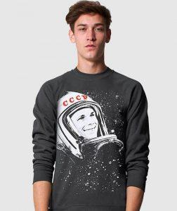 gagarin-soviet-sweatshirt-clothing_1