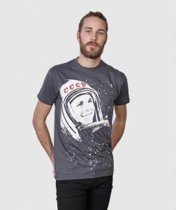 gagarin-soviet-t-shirts