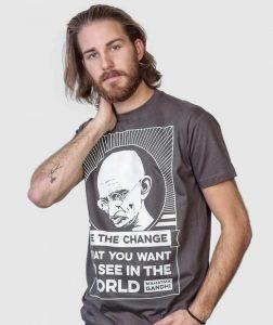 gandhi-t-shirt-funny-graphic-tees-women-men