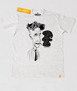 george-orwell-1984-shirt-thought-criminal-1984-ingsoc-t-shirt-ash-P