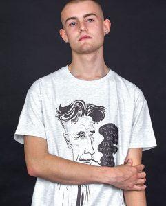 george-orwell-t-shirt-1984-book-6
