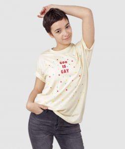 god-is-gay-t-shirt-LGBT-shirt