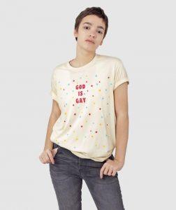 god-is-gay-tshirt-amazing-graphic-shirt