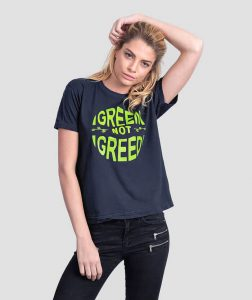 green-not-greed-t-shirt-vote-green-party