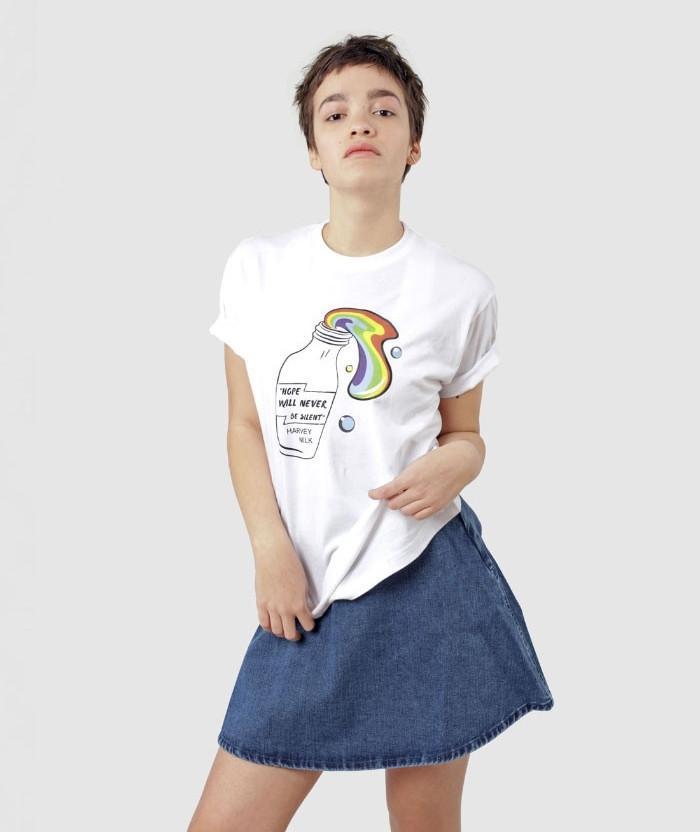 harvey-milk-cool-gender-neutral-lgbt-shirt