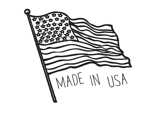 made in america homegrown terrorism
