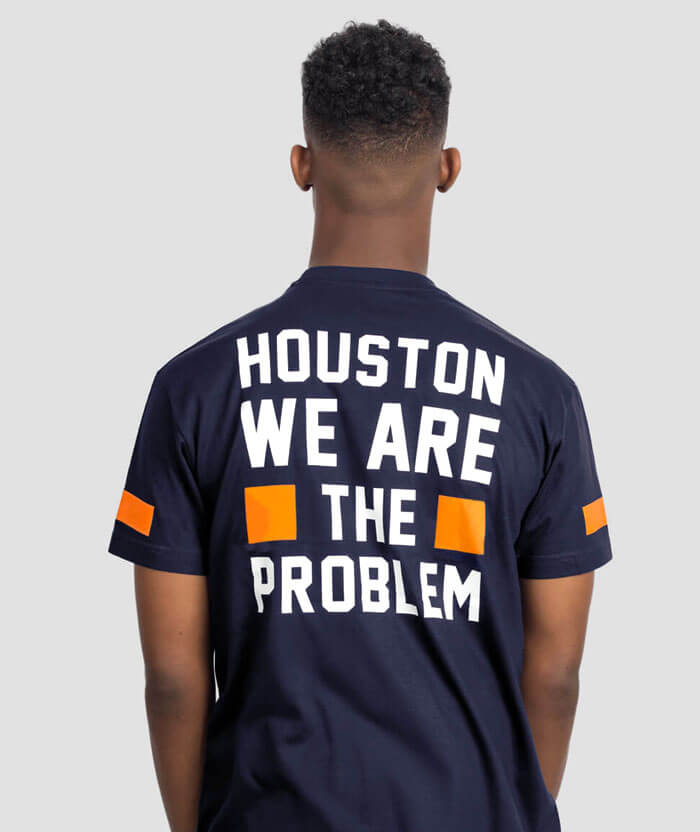 houston-cool-anti-war-tshirt