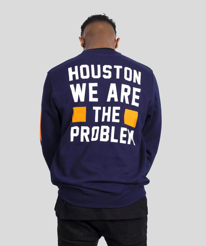 houston-funny-anti-war-sweatshirt-sweater