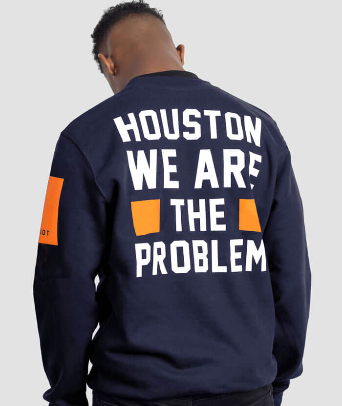 houston-funny-anti-war-sweatshirt