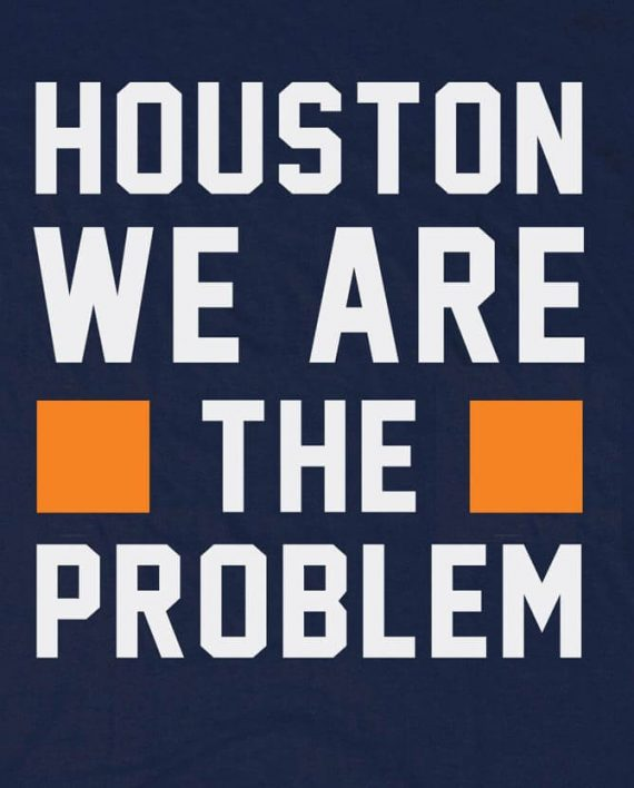houston-we-are-the-problem-jumper-sweat-shirt