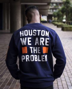 houston-we-are-the-problem-t-shirt-swearshirt