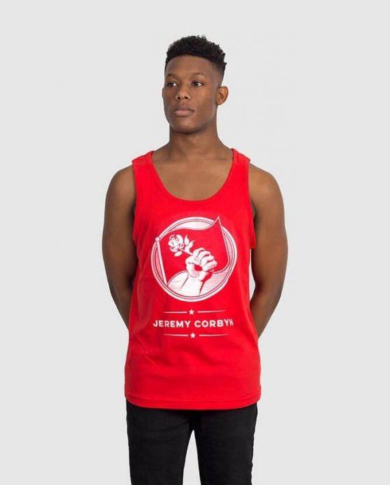 jeremy-corbyn-for-pm-t-shirt-tank-top-sleeveless-vest