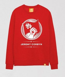 jeremy-corbyn-labour-party-uk-sweatshirt-for-men-women