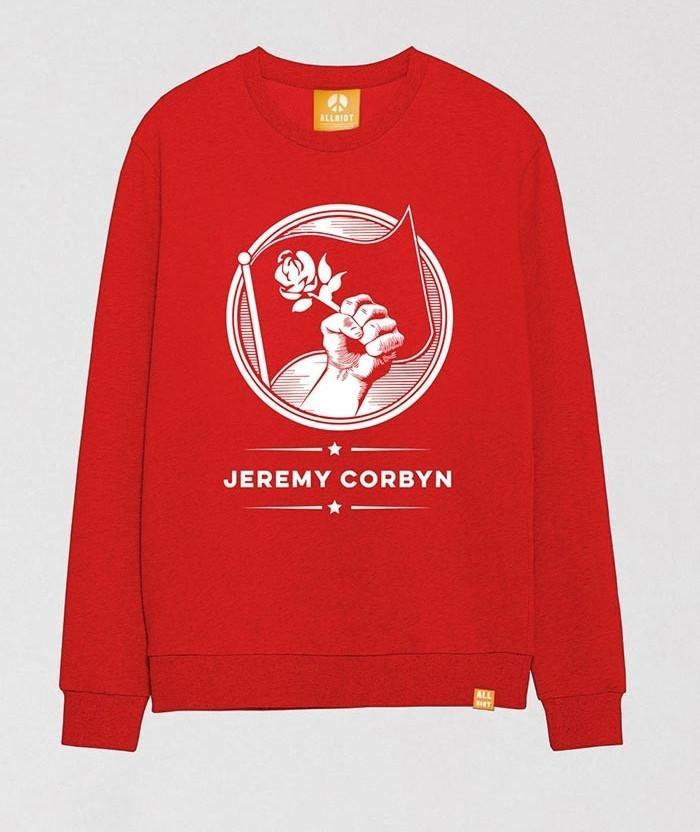 jeremy-corbyn-labour-party-uk-sweatshirt-for-men-women