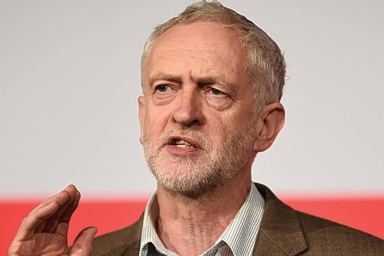 jeremy corbyn' economic plans