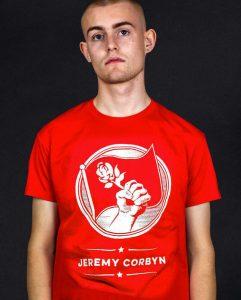 jeremy-corbyn-t-shirt