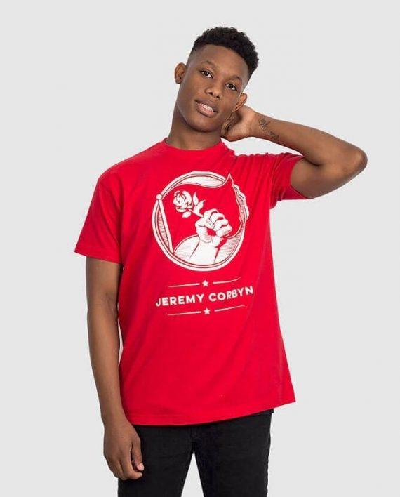 jeremy-corbyn-t-shirt-red-jez-we-can