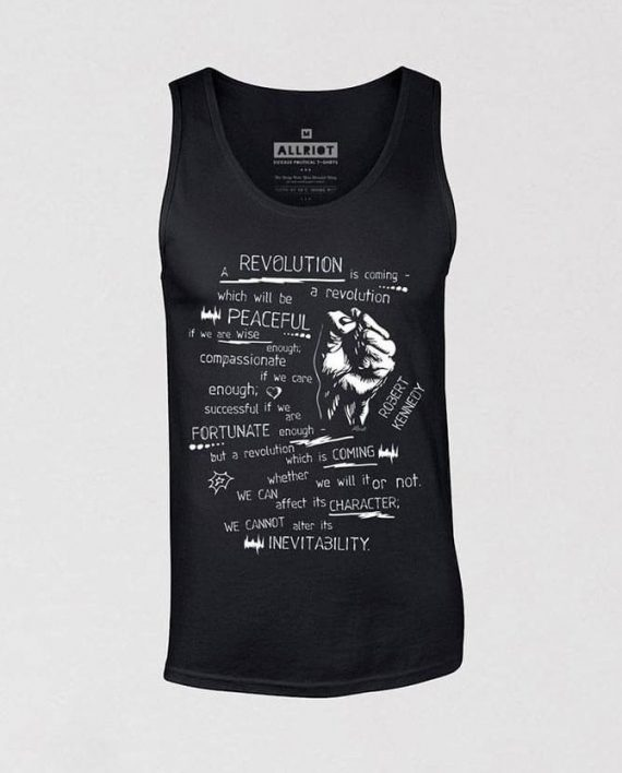 john-f-kennedy-quote-revolution-black-tank-top_1