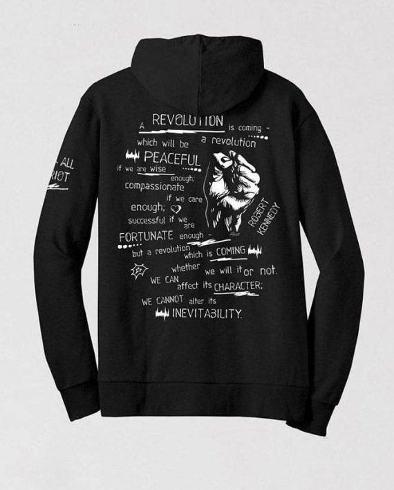 john-f-kennedy-quote-t-shirt-revolution-black-hoodie_1