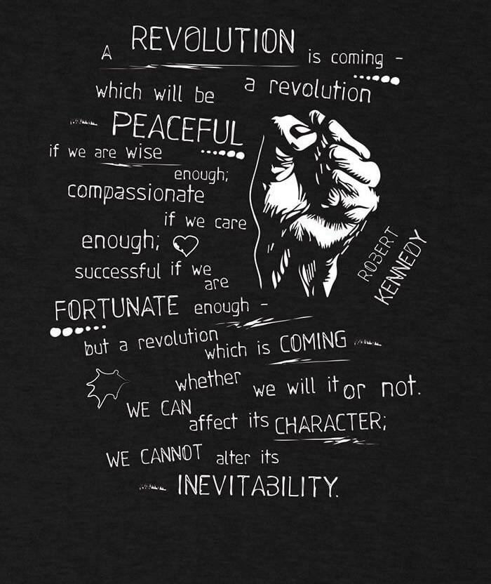 john-f-kennedy-quote-t-shirt-revolution-black-streetwear-t-shirt-KENNEDY-C_1