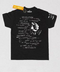 john-f-kennedy-quote-t-shirt-revolution-black-streetwear-tshirt_1