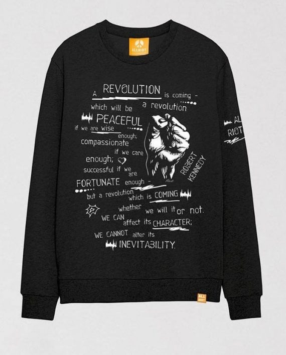 john-f-kennedy-quote-t-shirt-revolution-black-sweatshirt_1