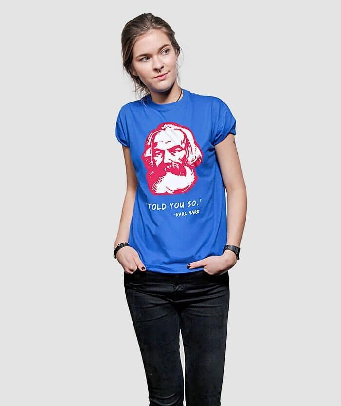 karl-marx-funny-anti-capitalism-t-shirt