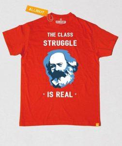 karl-marx-funny-t-shirt-buy-online-uk