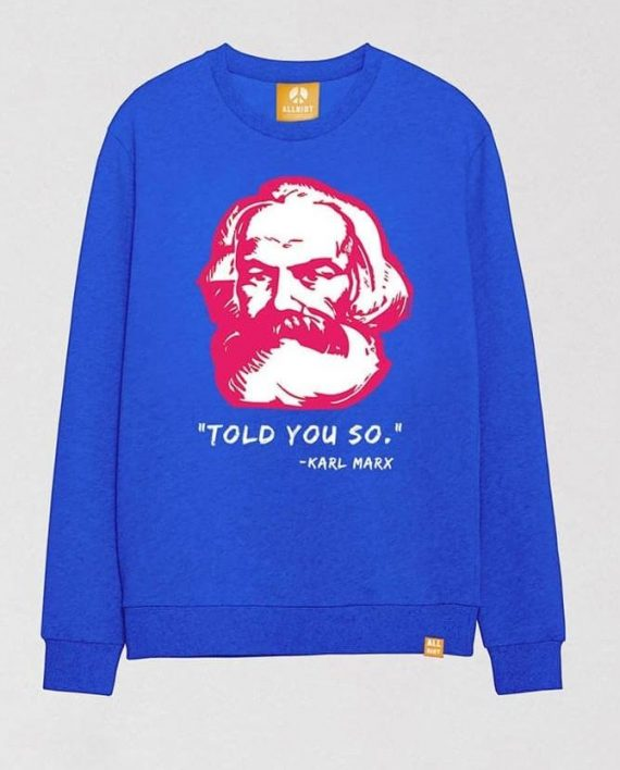karl-marx-sweatshirt-cool-funny-sweater-top-uk-buy