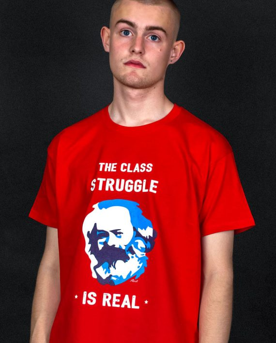 karl-marx-t-shirt-class-struggle-is-real