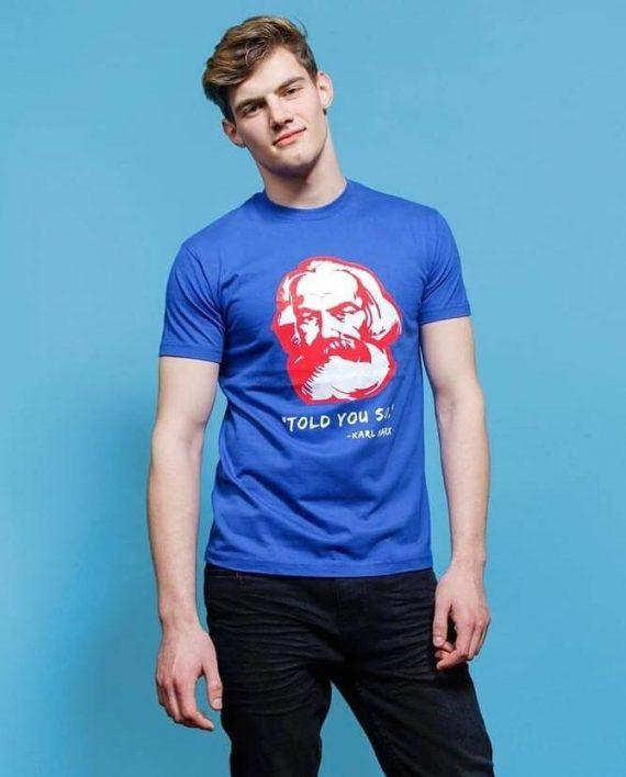 karl-marx-t-shirt-funny-9