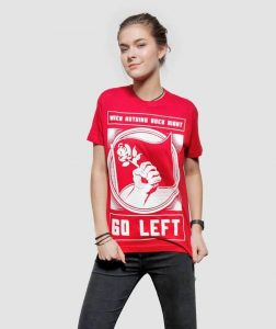 left-wing-leftist-socialism-slogan-political-t-shirt-buy