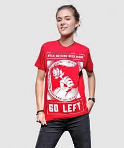 left-wing-socialism-t-shirt-funny