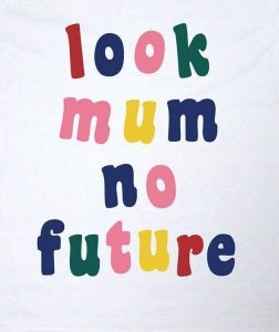 look-mum-reglan-retro-t-shirt