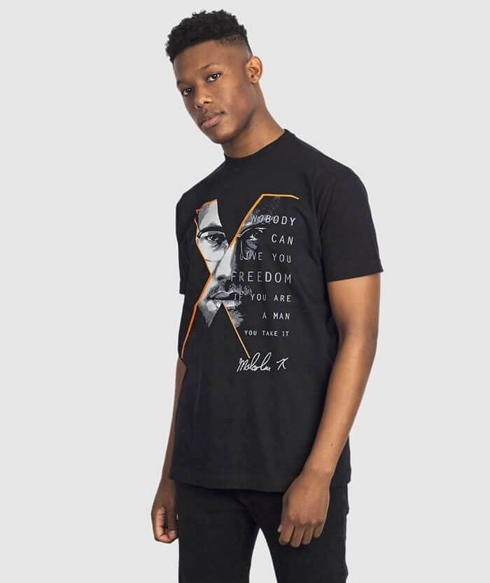 malcolm-x-shirt-cool-quote