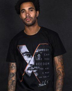 malcolm-x-t-shirt