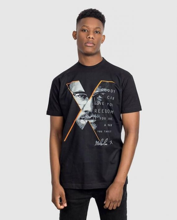 malcolm-xt-shirt-buy