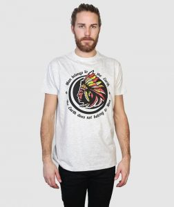 man-earth-cool-native-americal-indian-t-shirt