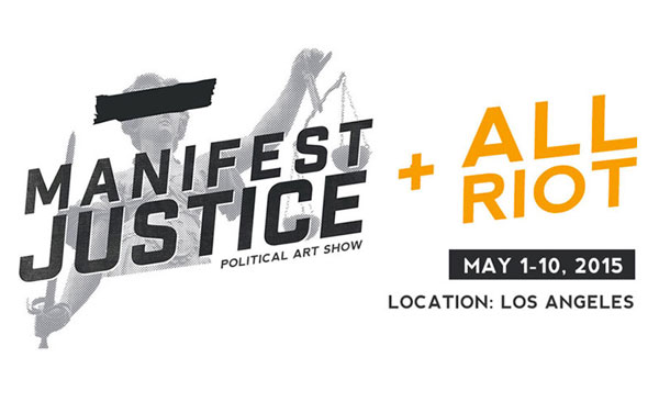manifest-justice-charity-political-t-shirts