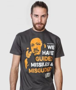 martin-luther-king-jr-shirt-guided-missiles-misguided-men-t-shirt-buy