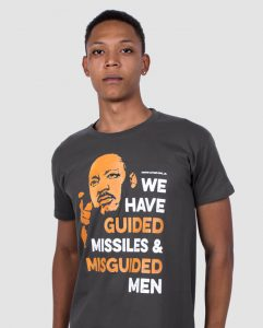martin-luther-king-t-shirt