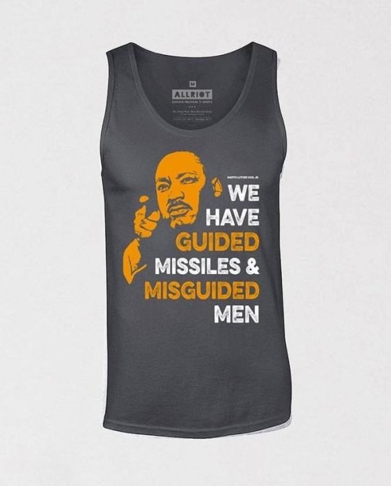 martin-luther-t-shirts-cool-slogan-tank-top-mlk-sleeveless-vest