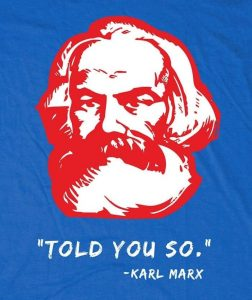 marxist-karl-marx-political-t-shirt-buy-online