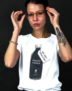 mass-media-t-shirt-mainstream-news-propaganda-33